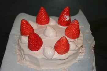 IMG_4441ケーキ
