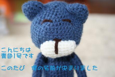 IMG_5100青色1号