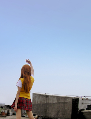 sunce6.jpg