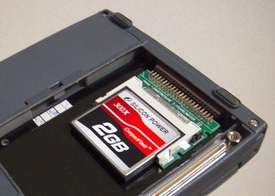 CF2GB