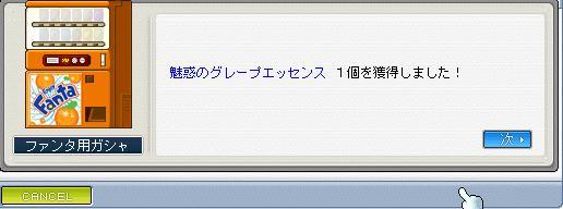 080301_ファンタ~