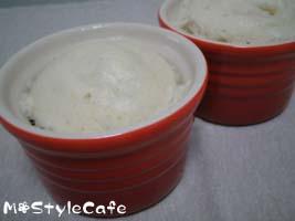 cake_00.jpg