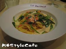 dinner_002.jpg