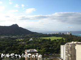 hawaii_28.jpg