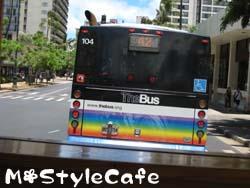 hawaii_32.jpg