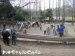 picnic_03.jpg
