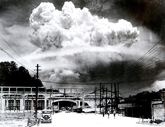 9thAug_Nagasaki0.jpg