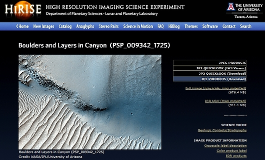 HiRISE.jpg