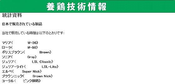 Hiyoko2.jpg