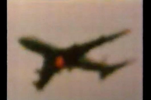 JAL123Chichibu.jpg