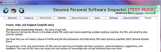 PCI_Tmode.jpg
