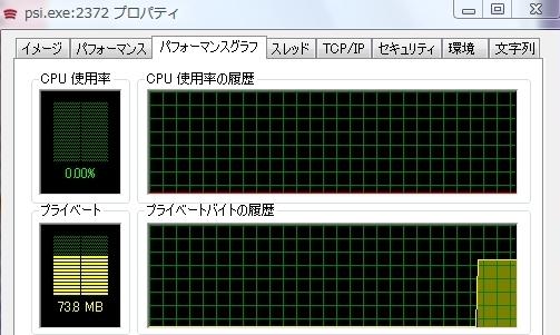 PCI_pafo.jpg
