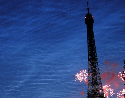 Pariscloud.jpg