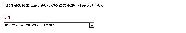 Win7_Test1.jpg