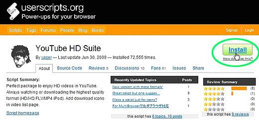 YouTubeHDSuite0.jpg
