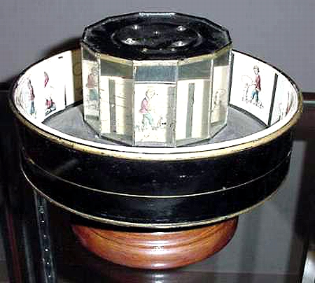 movie_projector_zoetrope.jpg