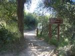 hiking10.jpg