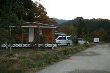20051204_1.jpg