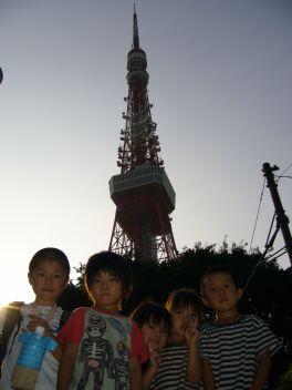 20060914_4.jpg