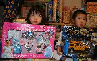 20061225_1.jpg