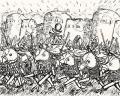 トルメキア第三軍