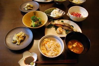 西京味噌5