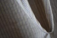 linen2.jpg