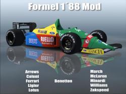 Formel_1_88_Mod.jpg