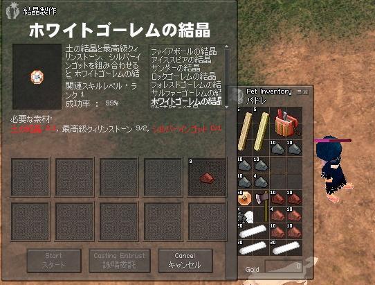 mabinogi_2009_07_18_002.jpg