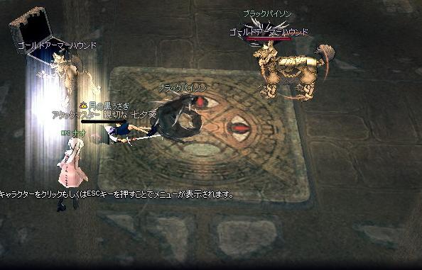 mabinogi_2009_08_04_004.jpg
