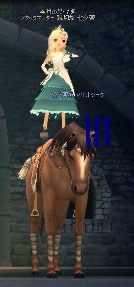 mabinogi_2009_08_11_004.jpg