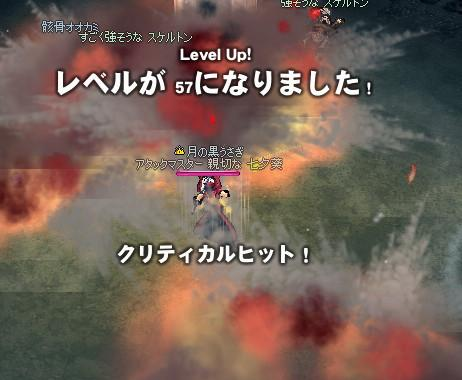 mabinogi_2009_08_11_009.jpg