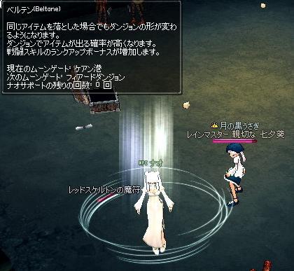 mabinogi_2009_09_01_006.jpg