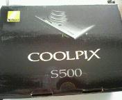 200706041355000.jpg