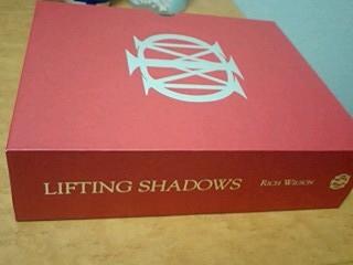 liftingshadows1