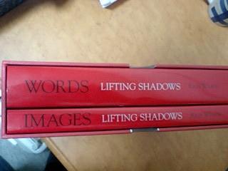 liftingshadows2