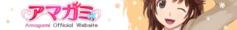 banner_468_60_02.jpg