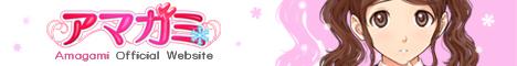 banner_468_60_04.jpg