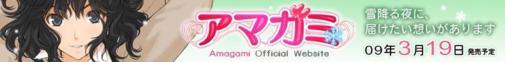 banner_728_90_03.jpg