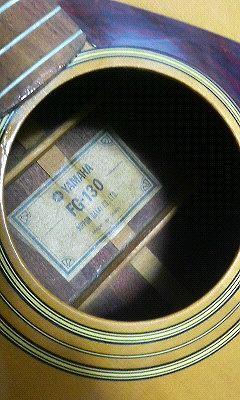 200812281858000.jpg