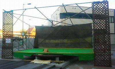 20090730211609