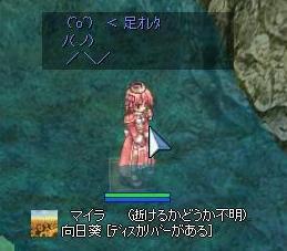 20061007144804.jpg