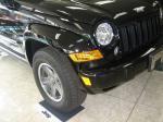 jeep65th4