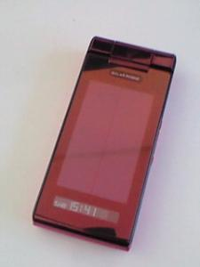 20090901223857