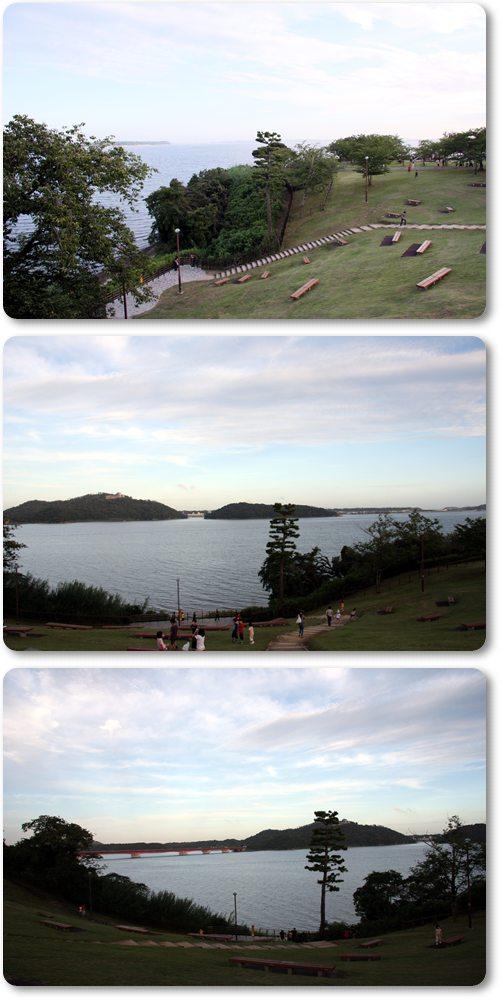 1・浜名湖SA