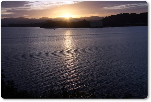 3・浜名湖SA2