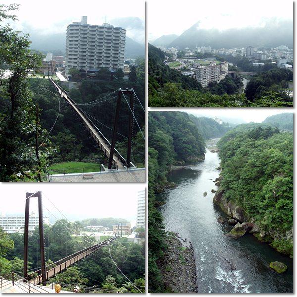 32・衣川温泉2