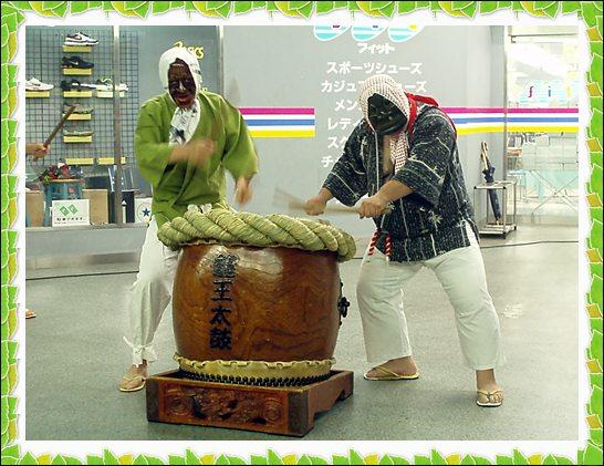 29・龍王太鼓3