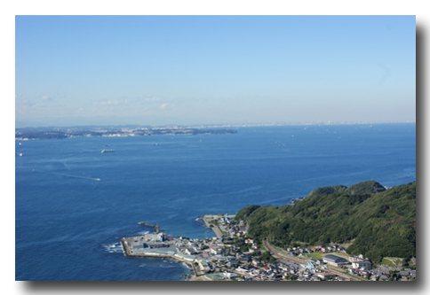 三浦半島.jpg
