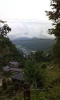 yamadera.jp.jpg